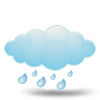 Lagana kiša